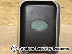 Access Control fencing, booms and intercoms